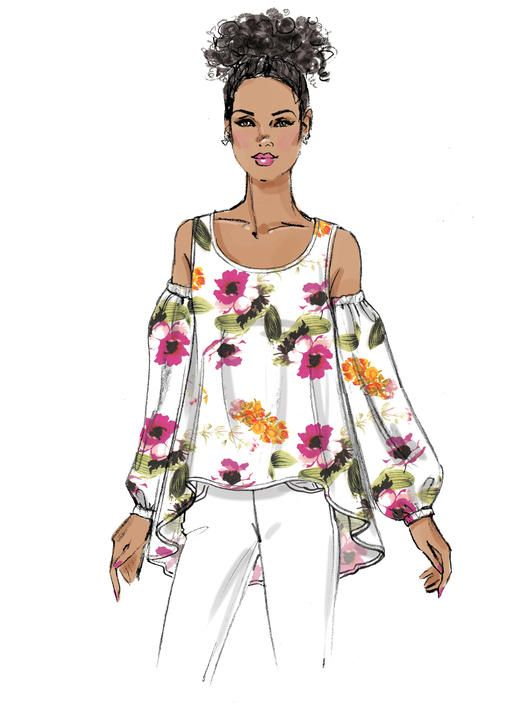 94 best My Sewing Patterns images on Pinterest | Sewing patterns ...