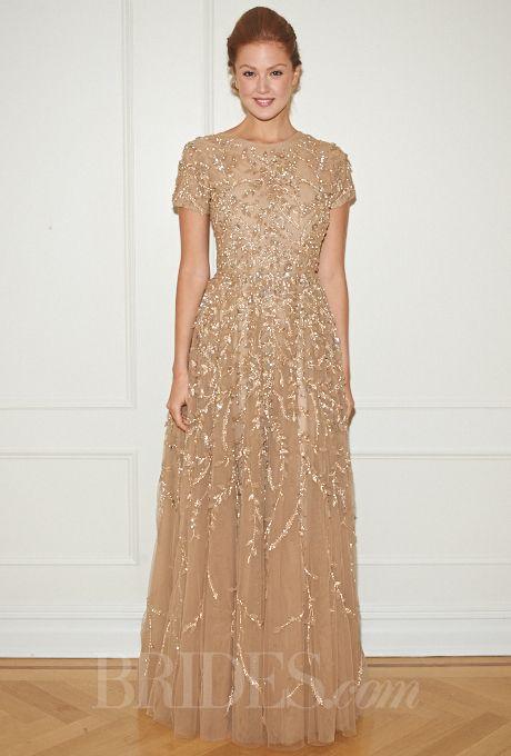 Brides.com: Randi Rahm - Fall 2014