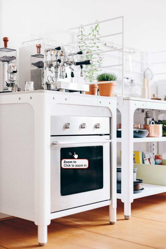 Award Winning Kitchen Design Concept Impressive Inspiration