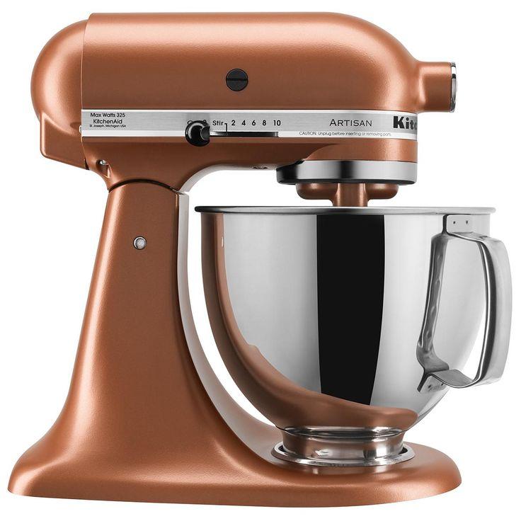 59298dc96802de075f45e713381a5554 Limited Edition Kitchenaid Mixer Costco