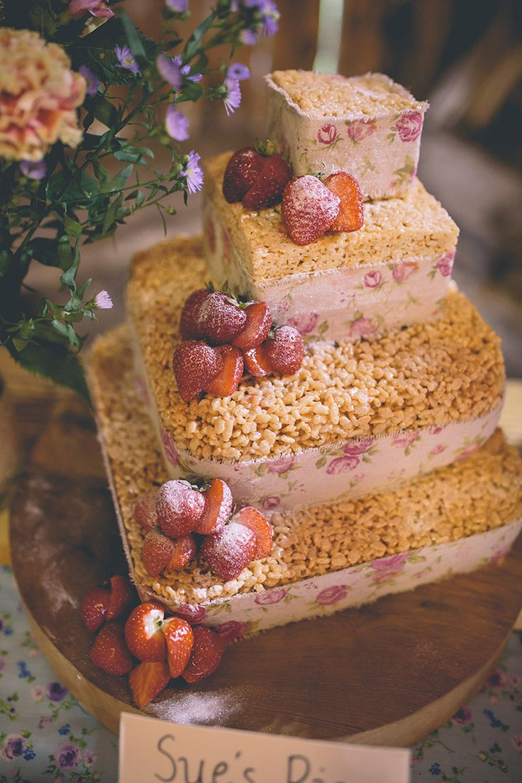 best laura cakes images on pinterest cake decorating autumn