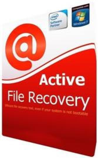 aidfile recovery professional edition keygen generator
