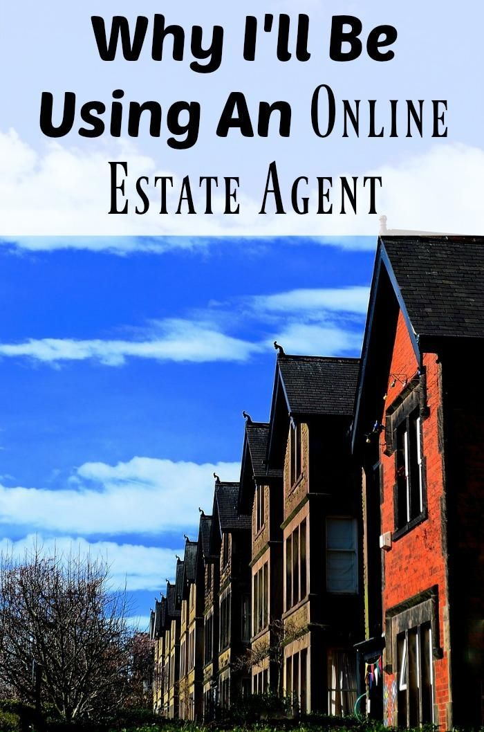 how to become a good estate agent