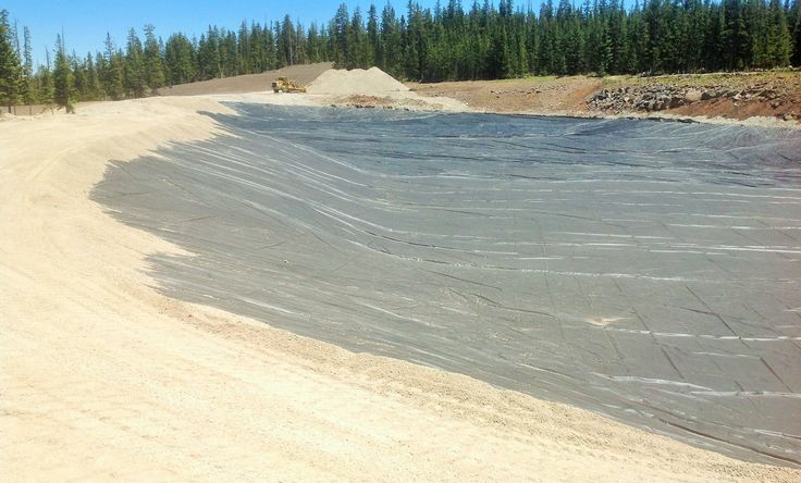 38 Best Geosynthetic Geomembrane Geotectile Geogrid Images