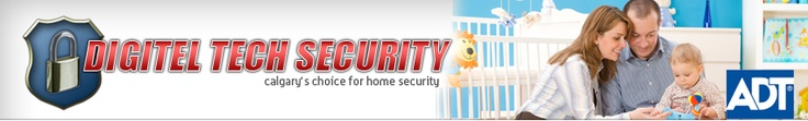 ADT Authorized Dealer - Home and Business Security Systems