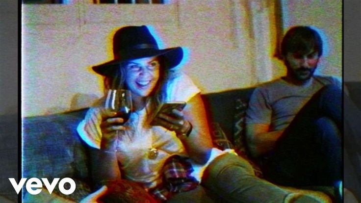 Lady Antebellum - You Look Good (Lyric Video) - YouTube