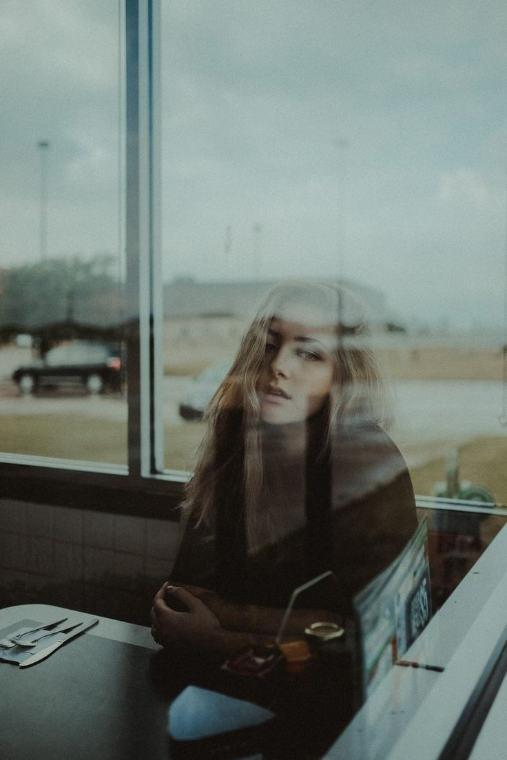 Free People Inspired Photo Shoot . . . Portrait, window, glass, model, blonde, free people, jessica whitaker, tribe archipelago, loaf, lxc, lookslikefilm, mood, tone, fuji, canon, nikon, dallas, texas, fort worth, food,