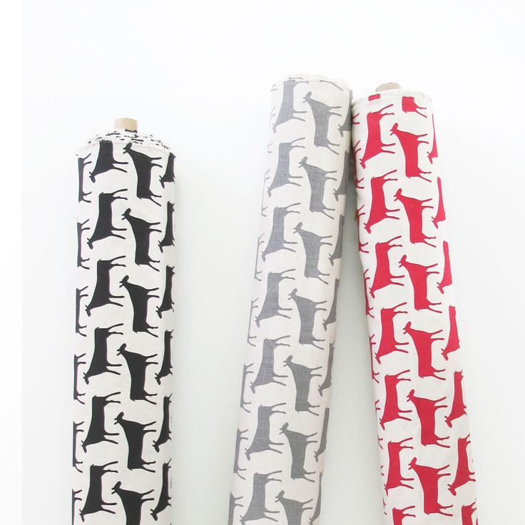 The Skinny laMinx 'Herds' design is available on line and in our store at 201 Bree Street, Cape Town.