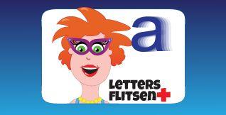 letters-flitsen-plus-website