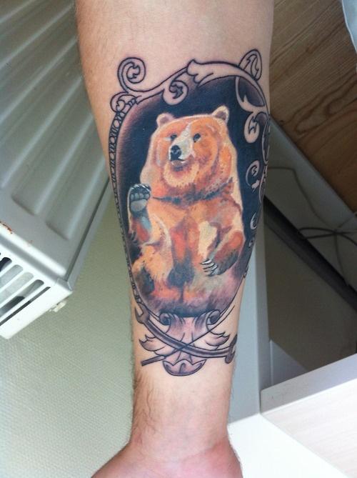 117 best tattoo images on pinterest mandala tattoo ideas for tattoos and tattoo designs. Black Bedroom Furniture Sets. Home Design Ideas