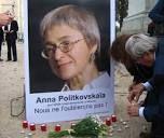 """Résultat de recherche d'images pour """"anna politkovskaïa"""""""
