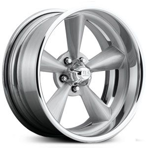 how to clean chrome rims that are pitted