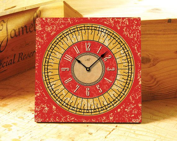 17 Best Images About Tick Tock O Clock On Pinterest