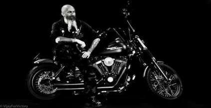 Harley Davidson Motorcycle Photo Studio 23+ Ideen für 2019 – Reisen: Autos, Autos …   – Moto