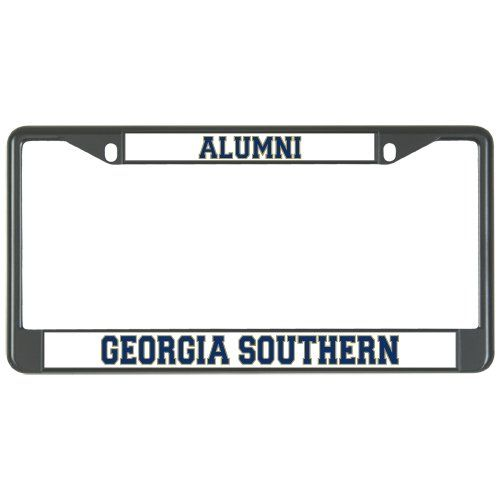 89 Best Southern Belle Charm Images On Pinterest Georgia
