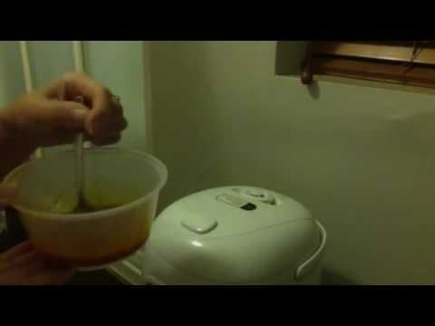 How to cook pasta with no kitchen in rice cooker. For poor students living in dormitory.  Even you are a poor student and live in dormitory where is no kitchen, and you have got only the rice cooker, you can still prepare pasta. Only you need rice …  http://LIFEWAYSVILLAGE.COM/cooking/how-to-cook-pasta-with-no-kitchen-in-rice-cooker-for-poor-students-living-in-dormitory/