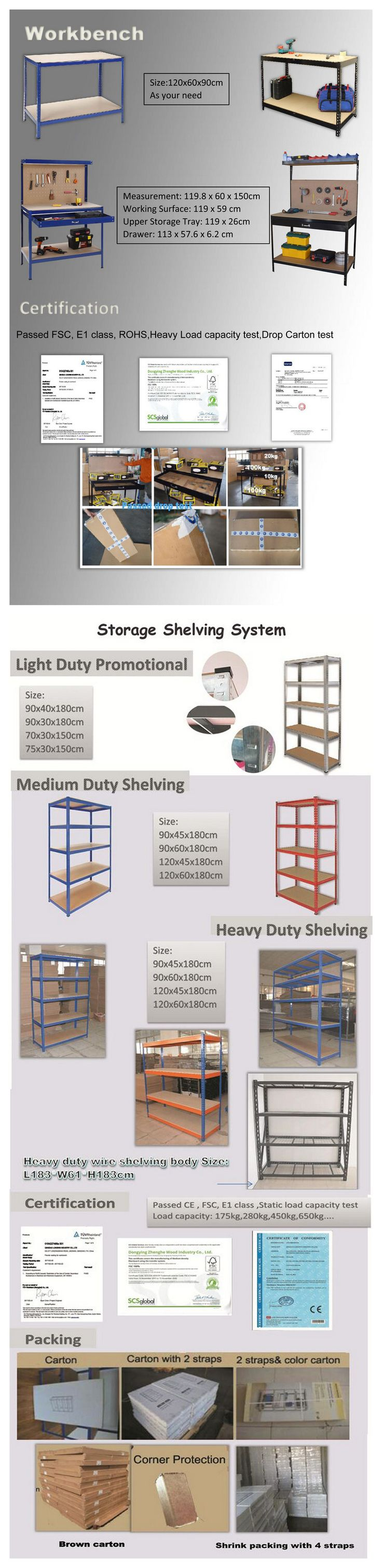 Best 25+ Boltless shelving ideas on Pinterest