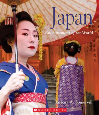 Explores the history, geography, wildlife, government, economy, religion, culture, and people of Japan, including the most current facts and statistics that relate to Japan.
