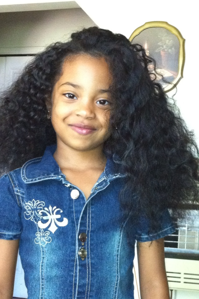Pleasing Braid Out Braids And Search On Pinterest Short Hairstyles For Black Women Fulllsitofus