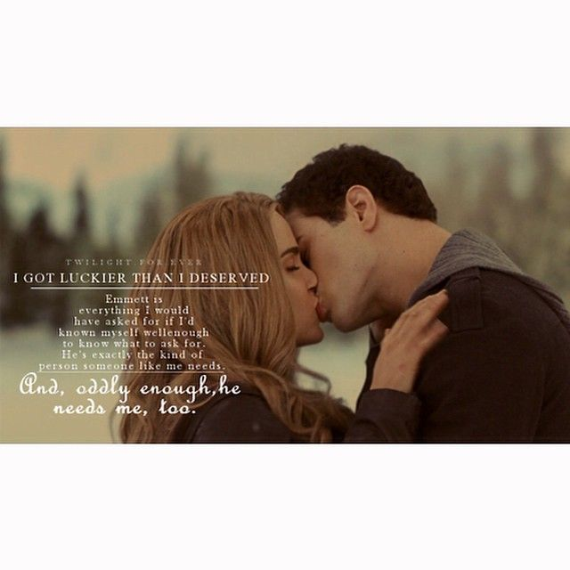 ⠀⠀⠀⠀⠀⠀ʂɪɳɢ ʄօʀ ʈɧҽ Ɩɪօɳ & Ɩąɱb @twilight.for.ever Instagram photos | Websta (Webstagram)