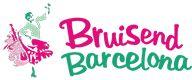 Ga je naar Barcelona met kinderen? Wij hebben een overzicht van kinderactiviteiten in het bruisende Barcelona voor jullie gemaakt. Lees hier meer..