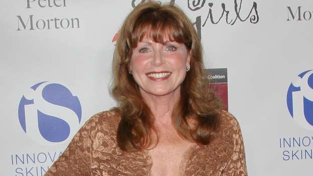 Marcia Strassman, 'Welcome Back, Kotter' Actress, Dies at 66 - Actress Marcia Strassman, known for her roles in such hits as 'Welcome Back, Kotter' and 'MASH,' died Friday after a long fight with breast cancer.