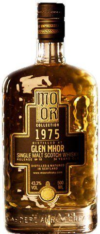 Glen Mhor 1975