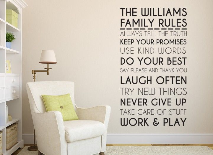 75 Best Quote Wall Art Sticker For Your Home From Smarty Walls