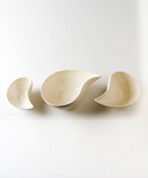 Описание изображения: Bowls Design, Nice Bowls, Gastro Projects, 'Ve Tried, Ceramic Gastro, Описание Изображения, Interesting Stuff