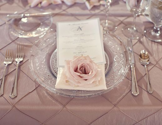 67 Best Images About Napkin Rings Menu Cards On: 15 Best DIY Napkin Rings Images On Pinterest