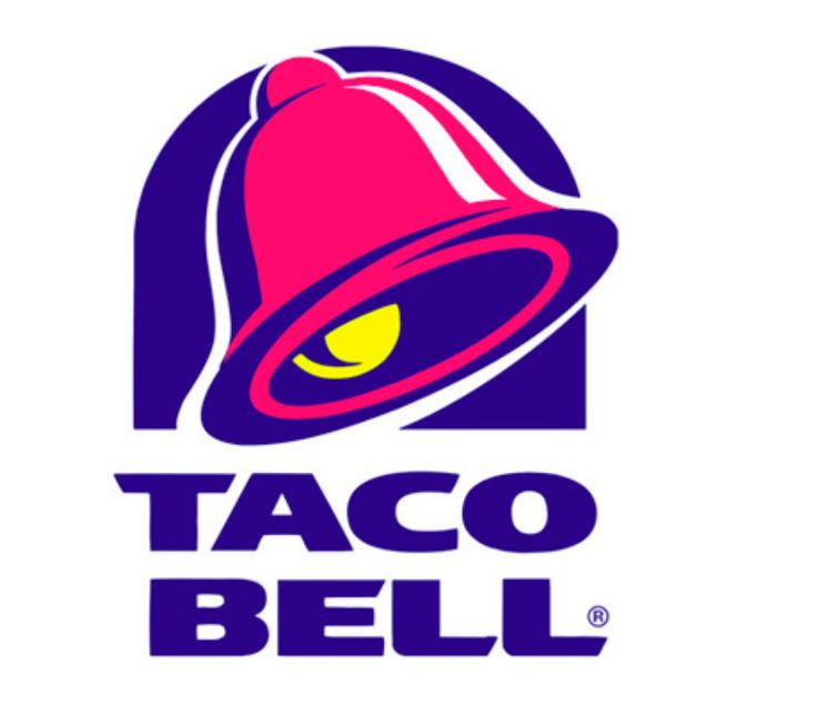 How to Win Taco Bell Sweepstakes survey