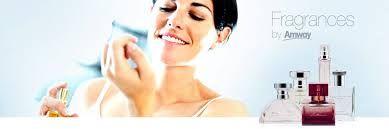 Non solo trucchi...anche ottimi profumi! www.amway.it/user/giusydaniele