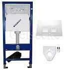 EUR 124,99 - Geberit  Basic WC Vorwandelement - http://www.wowdestages.de/eur-12499-geberit-basic-wc-vorwandelement/