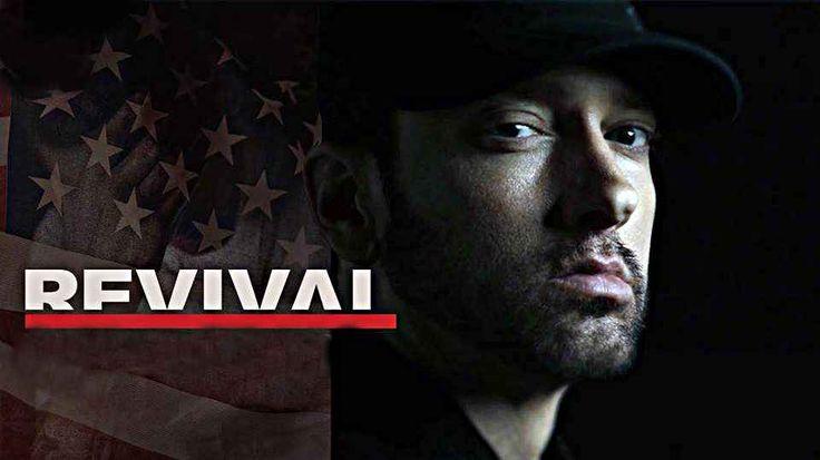 """Probabile seconda data di Eminem a Milano: ecco tutti i dettagli in esclusiva! Non abbiamo fatto in tempo a metabolizzare la delusione per non essere  riusciti a prendere i biglietti per il concerto milanese di Eminem. Sarà la sua prima data in Italia, ma tutto porta a pensare che non sarà più """"unica"""".  I biglietti per oggi sono già finita, la vendita verrà riaperta venerdì #eminem #secondadata #milano #concerto"""
