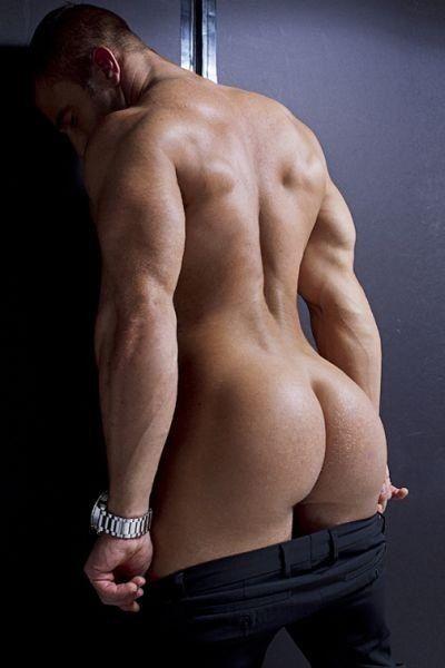 bigbutt gay arab escort