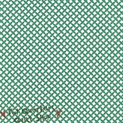 209 best tiendas interesantes images on Pinterest | Shops ... : quilt shops in ri - Adamdwight.com