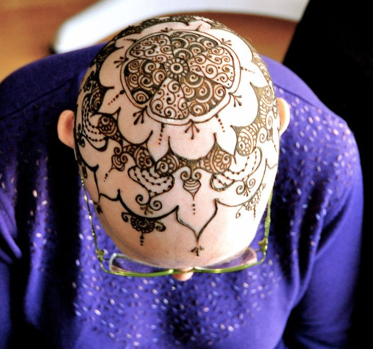 17 Best Images About Henna On Pinterest  Henna Designs