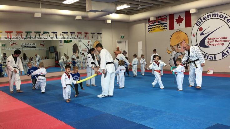 3-6 years old Martial Arts Classes.  Come join our Little Dragons classes now, spots are filling up quickly!  www.glenmoremartialarts.com  250-868-8690  https://youtu.be/e2NqhAvun84  #kidsmartialarts #martialartskelowna #glenmoremartialarts #kelowna #martialarts #kids #activities #sports #glenmore #northglenmore #preschool #glenmoremartialarts