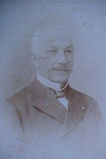 Nioaque, Conde de ; Manuel Antonio da Rocha Faria