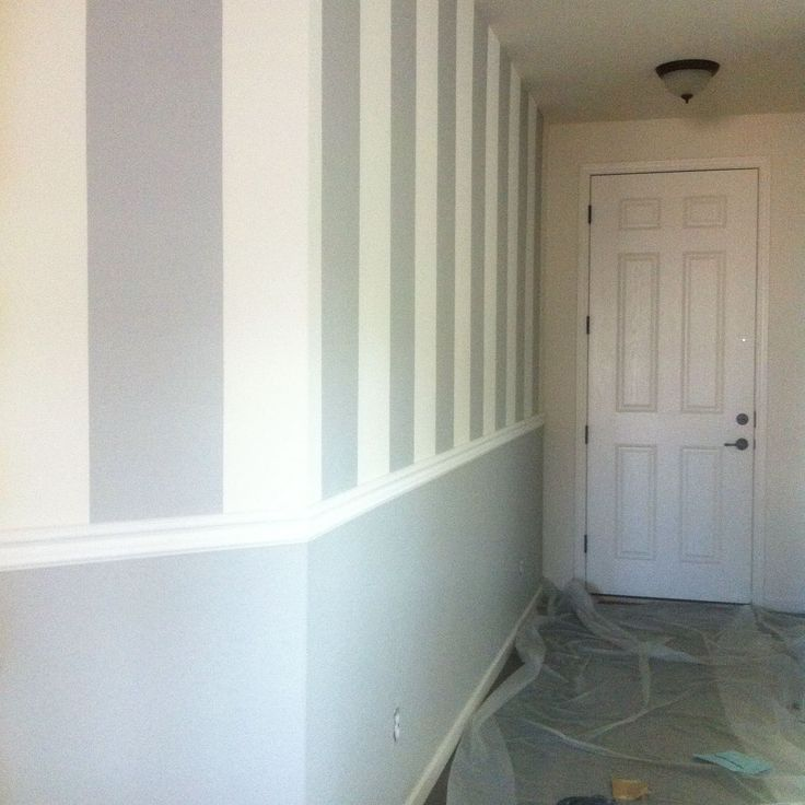 Master Bedroom Accent Wall Paint