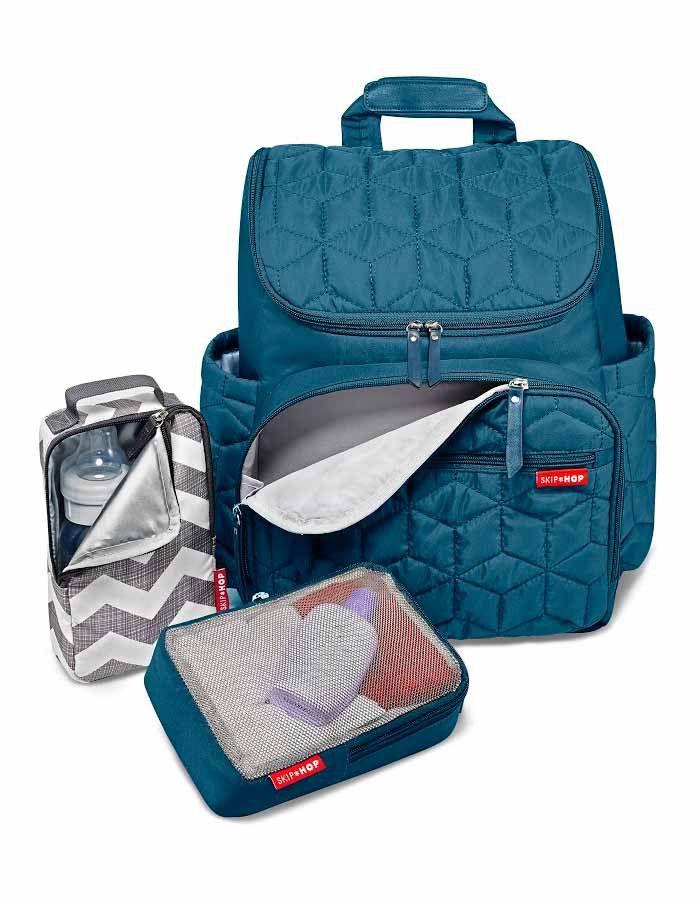 34 best best backpack diaper bag for twins images on pinterest twins backpacks and designer bags. Black Bedroom Furniture Sets. Home Design Ideas
