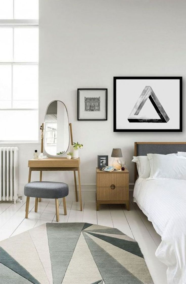 Bedroom Decor Ideas 2015 183 best bedroom images on pinterest | bedroom furniture