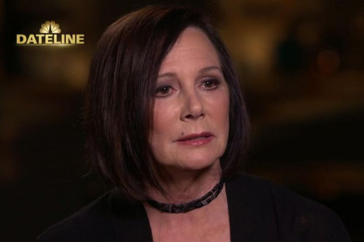 "VIDEO: Marcia Clark Discusses the ""Physically Painful"" O.J. Simpson Verdict"