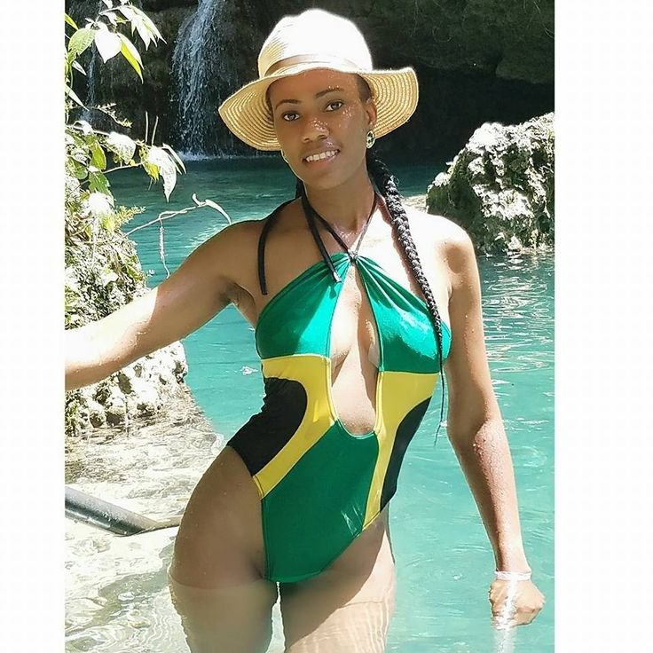 Dating Abroad: The Jamaican Woman Edition read @ http://eelasor.com/dating-abroad-jamaican-woman-edition/