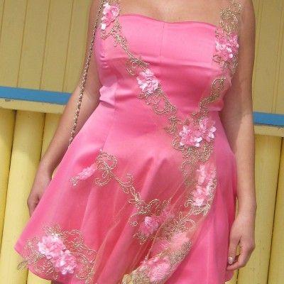 Dress SD-105 #buynow #ordernow #dress #fashion #MyCreations @sodaisyfashion
