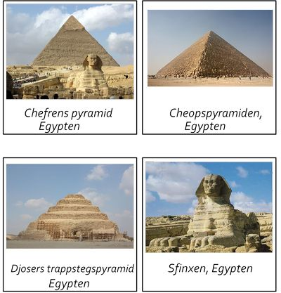 115 Best Images About Egypte On Pinterest