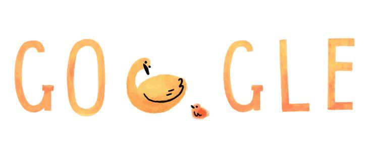 56 aniversario del nacimiento de Gustavo Cerati