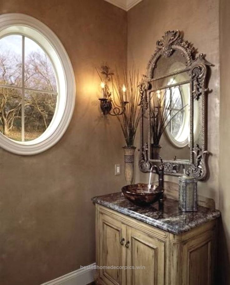 tuscan bathroom colors best 25 tuscan bathroom ideas on tuscan 14839