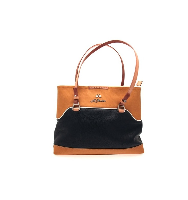 GENUINE LA MARTINA Bag Indipendencia Female - 047006082, $315