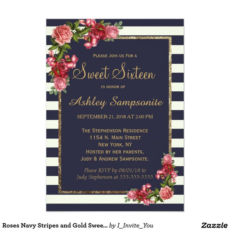 17 best images about invitiations on sweet 123paintcolorwnload invitation birthday sweet stopboris Choice Image